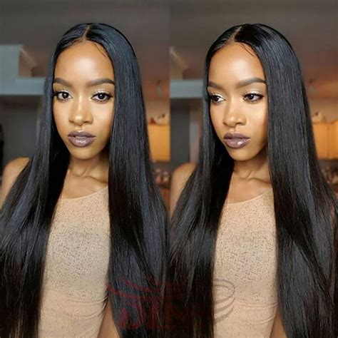 who does amazing lace closures in chicago 17 best images about amazing hair on pinterest lace