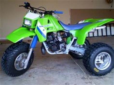 Suzuki Quadzilla Banned Yamaha Banshee 500cc Yamaha Banshee 500 Graphics