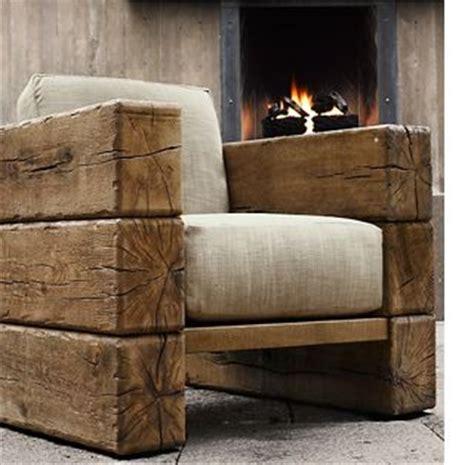 Railway Sleeper Furniture Uk by How To Make Furniture From Railway Sleepers Home