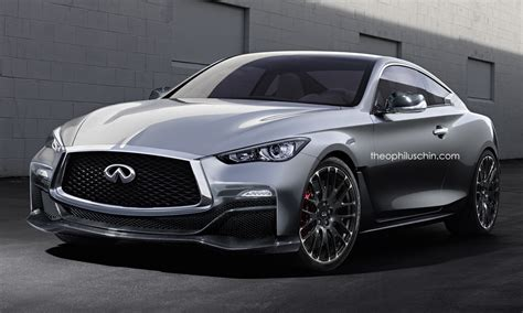 2019 Infiniti Q60 by 2019 Infiniti Q60 Release Design And Changes Rumor Best