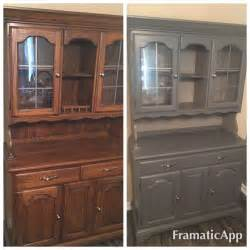 rustoleum cabinet transformations light kit colors rustoleum cabinet transformation kit in quot castle quot color