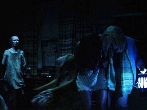 film insidious 3 l inizio insidious 3 l inizio film recensione ondacinema