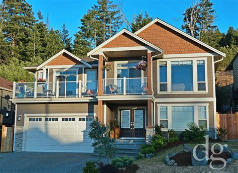 nanaimo luxury homes 17 best images about nanaimo luxury homes on