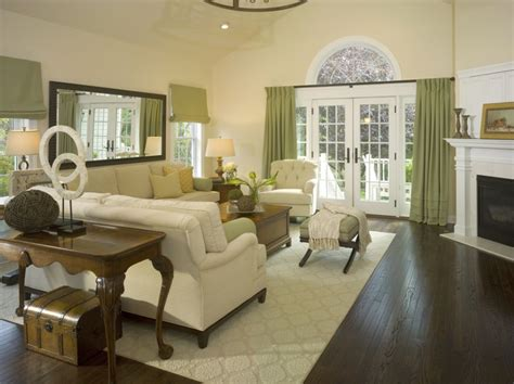 beige living room walls spacious beige living room walls with french double doors