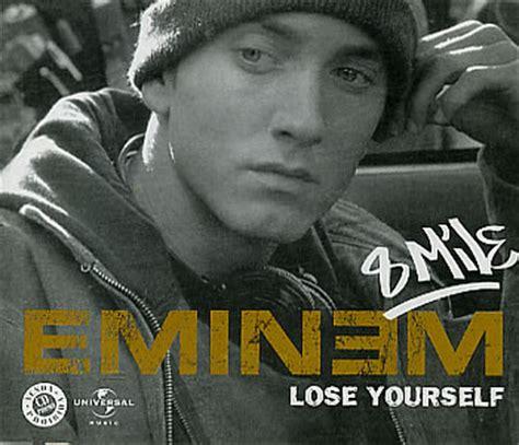 lose yourself eminem download eminem lose yourself lyrics and video lyrics video music