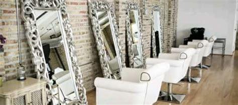 ideas como decorar un salon de belleza ideas para decorar salones de belleza curso de