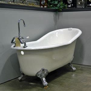Bathroom Fixtures Sacramento Sacramento Plumbing Supplies Bathroom Fixtures Kitchen Fixtures Toilet Parts Sacramento