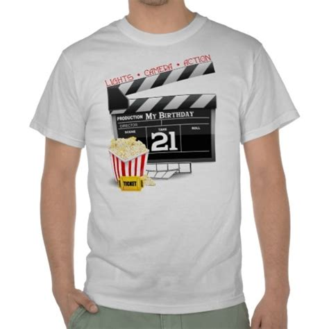 movie themed clothing 1000 images about preschool t shirts on pinterest bat