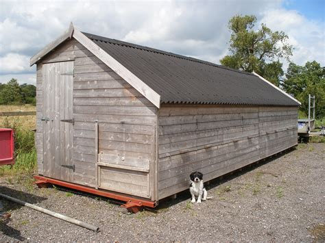 Poultry Sheds For Sale chicken sheds for sale applegarths