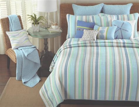 tropical bedspreads and coverlets tropical quilts