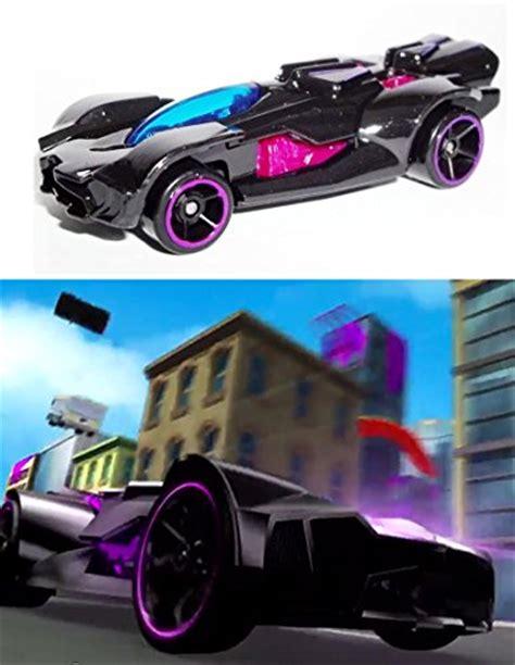 Wheels Hw City Rev Rod complete team wheels 10 car set with variants