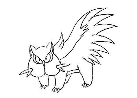 pokemon coloring pages skitty skitty pokemon coloring pages images pokemon images