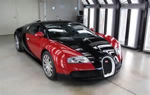 Who Make Bugatti Cars World Fast Cars Archive 2013 Bugatti Veyron