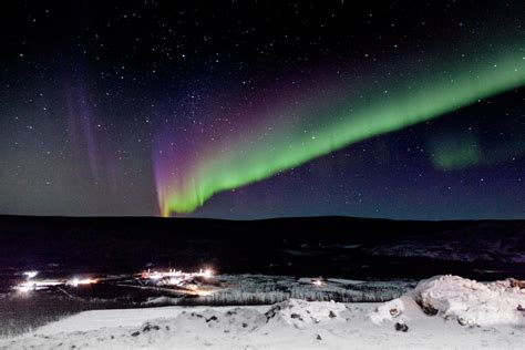 northern lights packages alaska the northern lights in alaska northern lights alaska