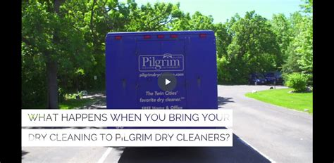 pilgrim cleaners plymouth mn pilgrim cleaners plymouth mn diydry co