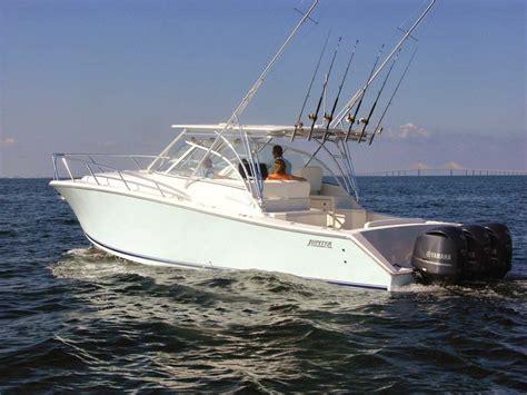 jupiter boats long island jupiter 41ex east shore marine