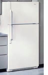 Maytag Door Refrigerator Recall by Maytag Recalls 1 6 Million Refrigerators Welcome To