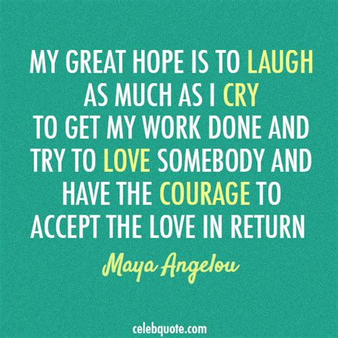 Angelou Quotes Angelou Quotes On Sisterhood Quotesgram