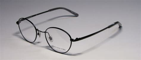 discount eyeglasses nyc glass
