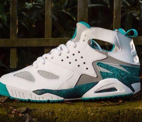 Nike Hurricane nike air tech hurricane shoes