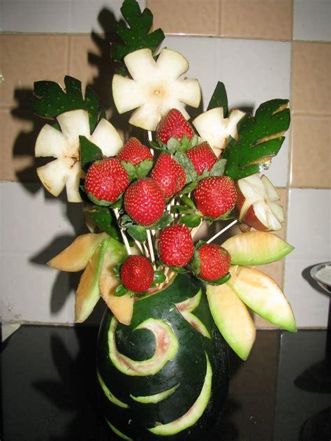fruit edibles 130 best edibles images on