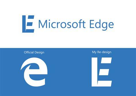 Microsoft Edge thay 苟盻品 trang t 236 m ki蘯ソm tr 234 n microsoft edge