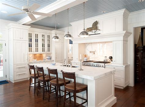 benjamin white dove kitchen cabinets white kitchen design home bunch interior design ideas