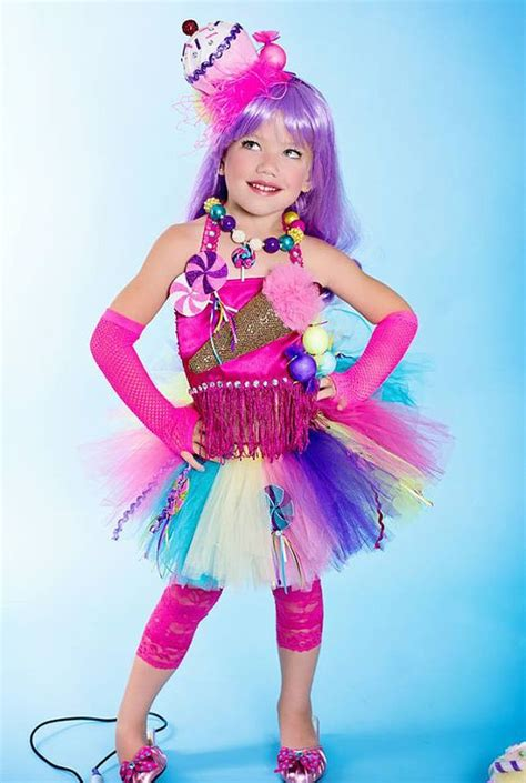 Dres Murah Fuschia Tutu Set With Hair Pin candyland tutus and katy perry on
