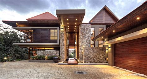 Find Floor Plans For My House Online by Zimbali Durban Related Keywords Zimbali Durban Long Tail