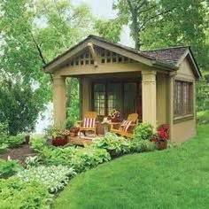 Mother In Law Cottage Prefab Cottage Plans On Pinterest Detached Garage House Plans