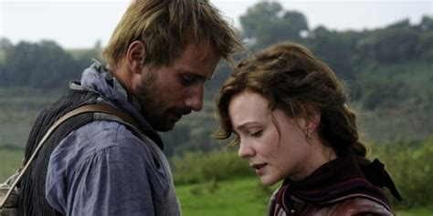 far from the madding far from the madding crowd quiz which one of these romantic suitors would make your best