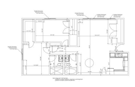 Arbor View Apartment Info   Residences