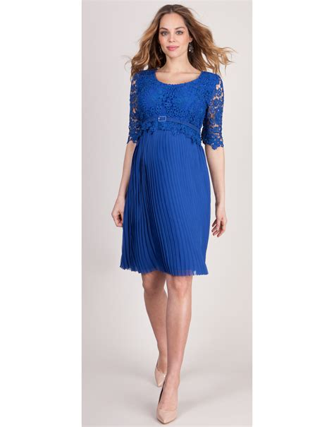 Plus Size Maternity Baby Shower Dress by Plus Size Maternity Dresses For Baby Shower