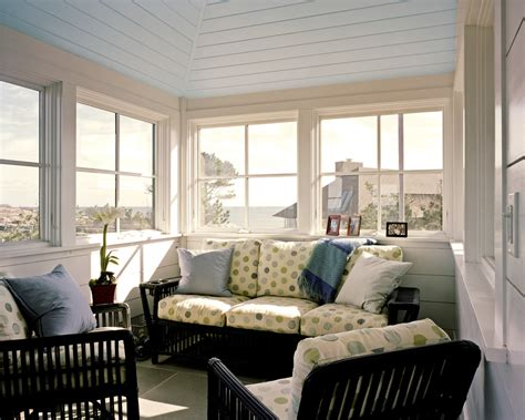 furniture small sunroom decorating ideas bay window sunroom furniture ideas exterior traditional with add on