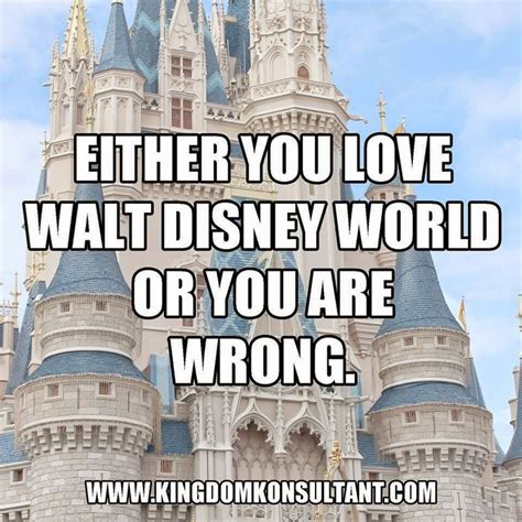 Disney World Memes - meme monday cinderellacastle wdw waltdisneyworld