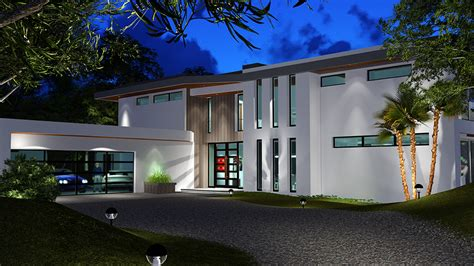 13 million dollar glass home design and floor plan youtube two story modern glass home design next generation