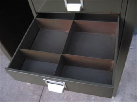 bench filing cabinet table work bench desk cabinet 4 drawer steel file filing