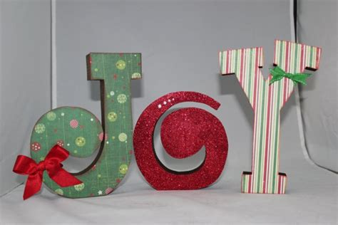 decorative christmas letters 1000 images about wooden letter ideas on decorate wooden letters wooden letters