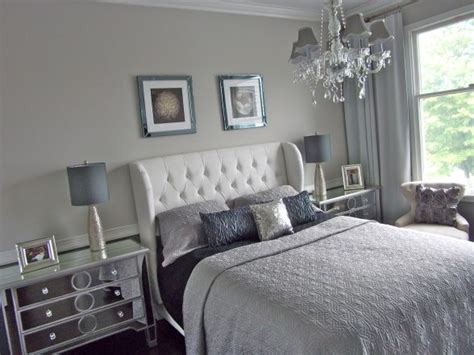 silver and gold bedroom silver bedroom ideas and designs silver and gold bedroom
