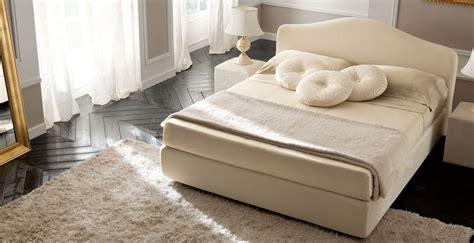 letti contenitore napoli letto contenitore alabastro arredamenti franco marcone