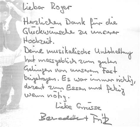 Alleinunterhalter F R Hochzeit by Alleinunterhalter Einmannorchester Musiker F 252 R Hochzeit