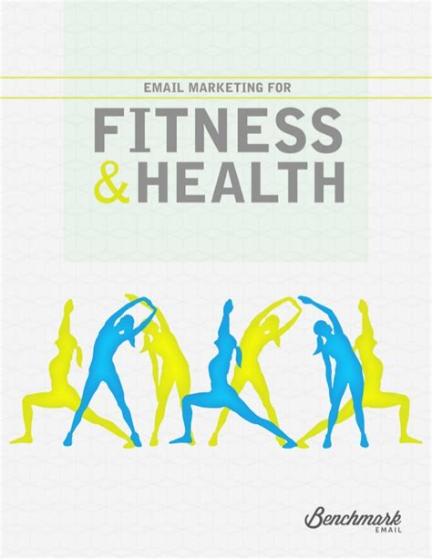 why do you money a fitness marketing guide to create content that kills craft copy that converts and master the science of selling without selling out books email marketing for fitness health