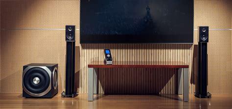 Edifier Speaker 2 1 S730 edifier s730 綷 綷