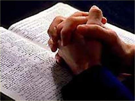 imagenes cristianas manos orando intercesores en acci 243 n como conseguir victorias en la oraci 211 n