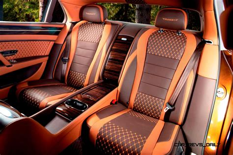 bentley wraith interior update1 superlux style vote mansory bentley flying spur