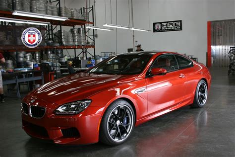 bmw m6 modified f12 f13 f06 official modified m6 convertible coupe