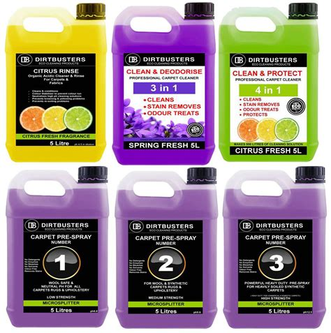 Upholstery Cleaning Supplies by Carpet Cleaning Machines Supplies Equipment And