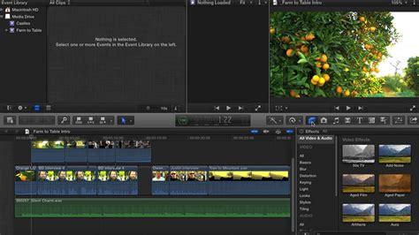 Final Cut Pro Zeus Downloads | final cut pro x v10 0 9 zeus downloads lantnandmullo s diary