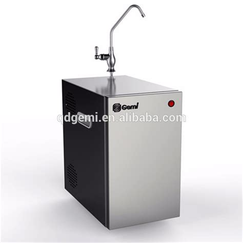 Dispenser Miyako Air Dingin new product ss material ce certification sink wa and water dispens srouljet