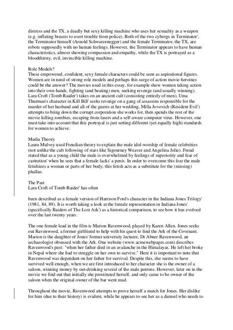 fantasy film essay fantasy film genre essay writinggroups818 web fc2 com